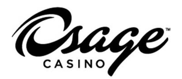 Casino in petoskey mi age