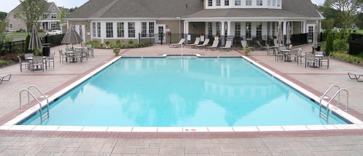 Aqua Pool-Commercial Pools.jpg from Aqua Pool & Patio Inc in East ...