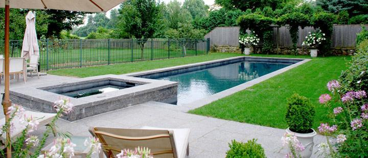Pictures For Aqua Pool Amp Patio Inc In East Windsor Ct 06088