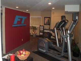 Fitness Together - Northborough, MA