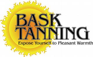 Bask Tanning - Watertown, MA