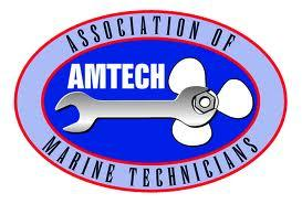 amtech by O'Connor and Son's  Marine & Snowmobile