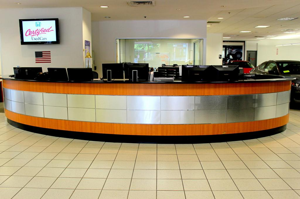 Herb chambers honda in boston allston ma 02134 617 731 for Herb chambers boston honda