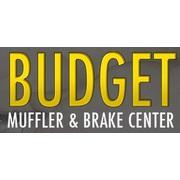 Budget muffler brake center bronx ny 10461 718 828 4113 for Honda service center bronx