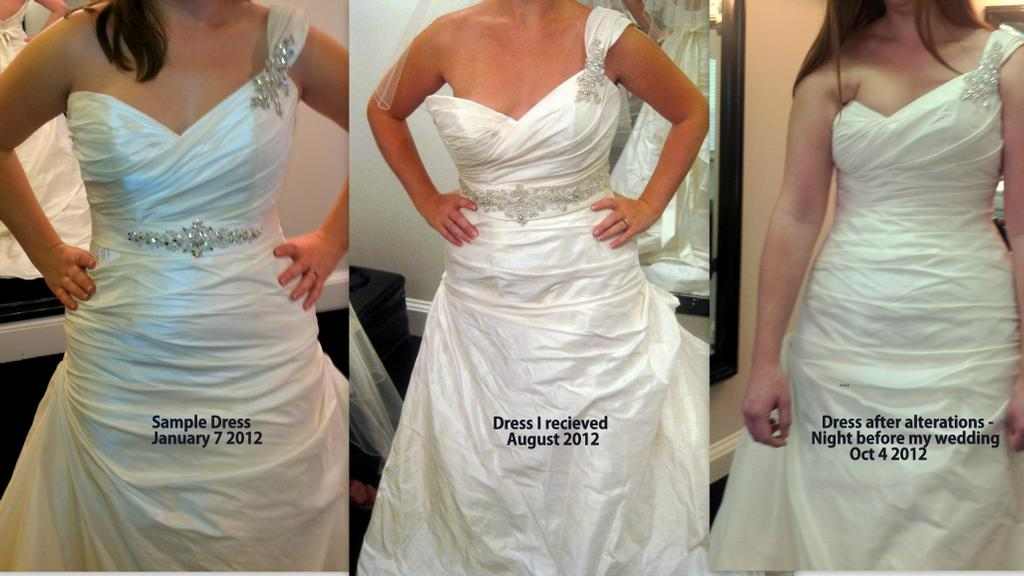 Wedding dress stores in towson md for Wedding dress shops in maryland