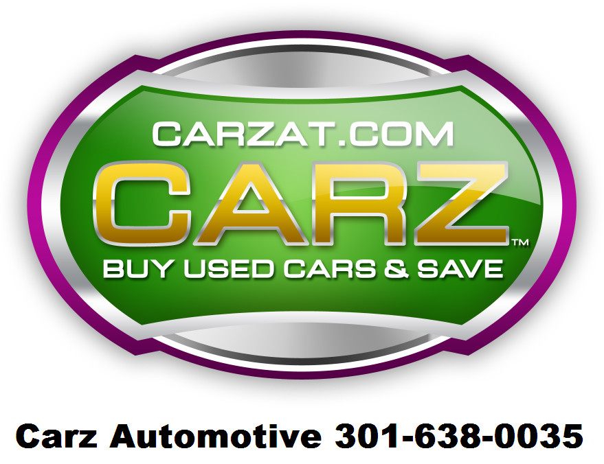 Best Used Cars Website In Maryland