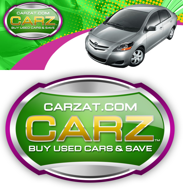 Pictures For Used Cars Waldorf, Md Carz Automotive In