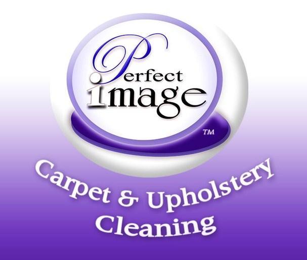 Perfect Image Carpet Cleaning Washington Mi 48094 586