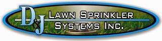 D & J Lawn Sprinkler Systems - Roseville, MI
