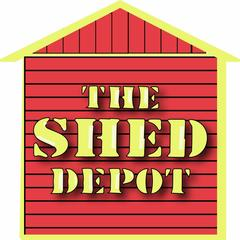 Shed Depot Shed Guy Services Inc Hialeah Fl 33016