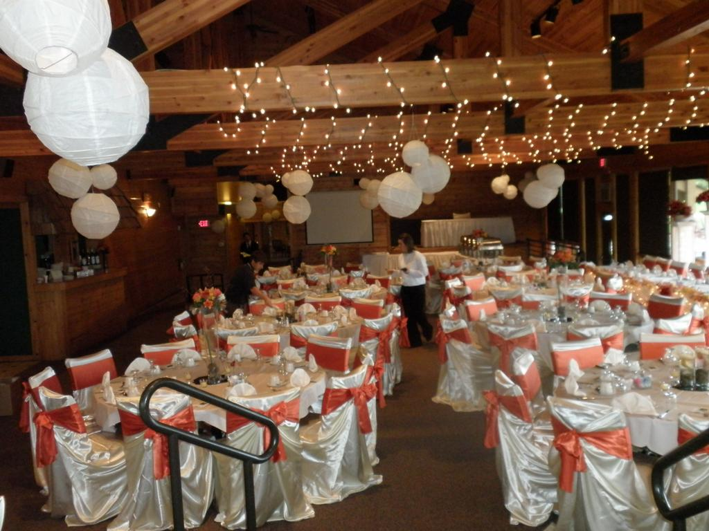 Myth Wedding Venues Banquets And: Pictures For Memorable Occasions By Bonnie In OXFORD, MI 48371