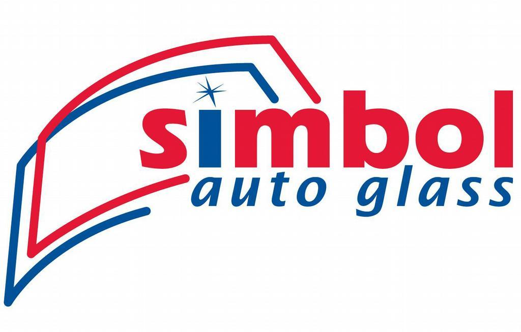 simbol auto glass utica mi 48315 8884114527