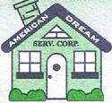 American Dream Mortgage Svc - Homestead Business Directory