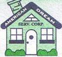American Dream Mortgage Svc - Homestead Business Directory