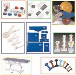 Quality Medical Products - Cambridge, MN
