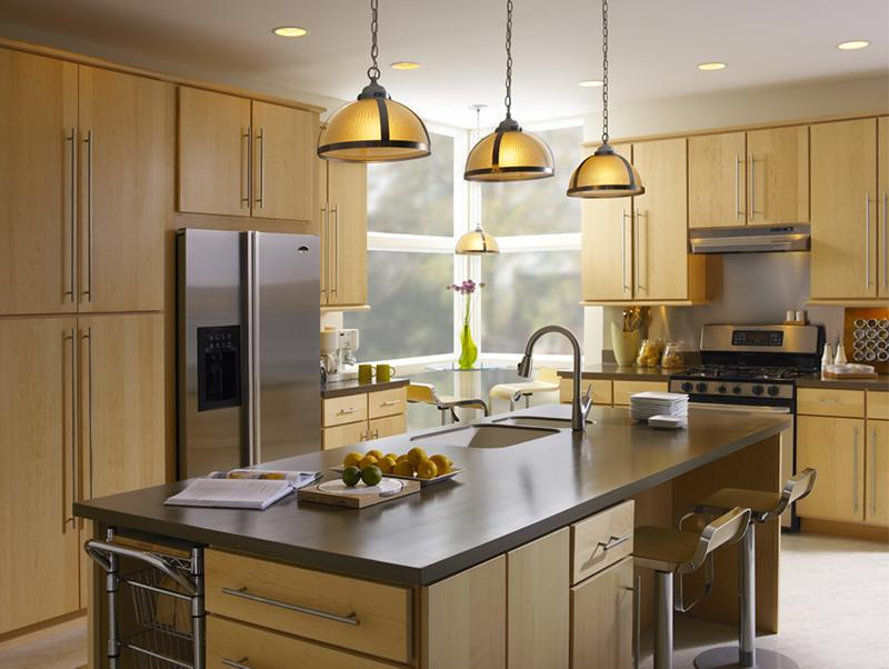 Andersen Cabinet, Inc. - Saint Paul MN 55109   651-777-5377