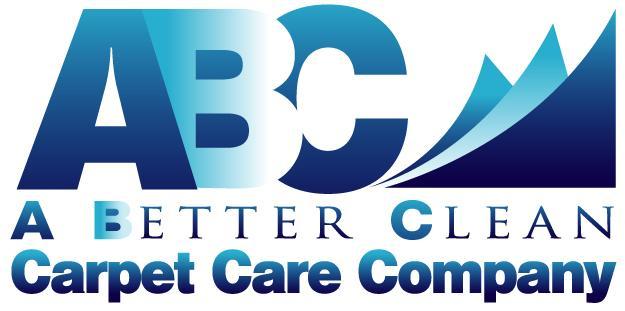 Abc carpet care company minneapolis mn 55401 763 221 9004 for Abc carpet home inc