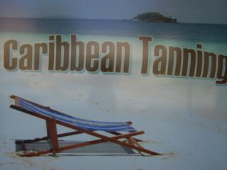 Caribbean Tanning Spa - Boca Raton, FL