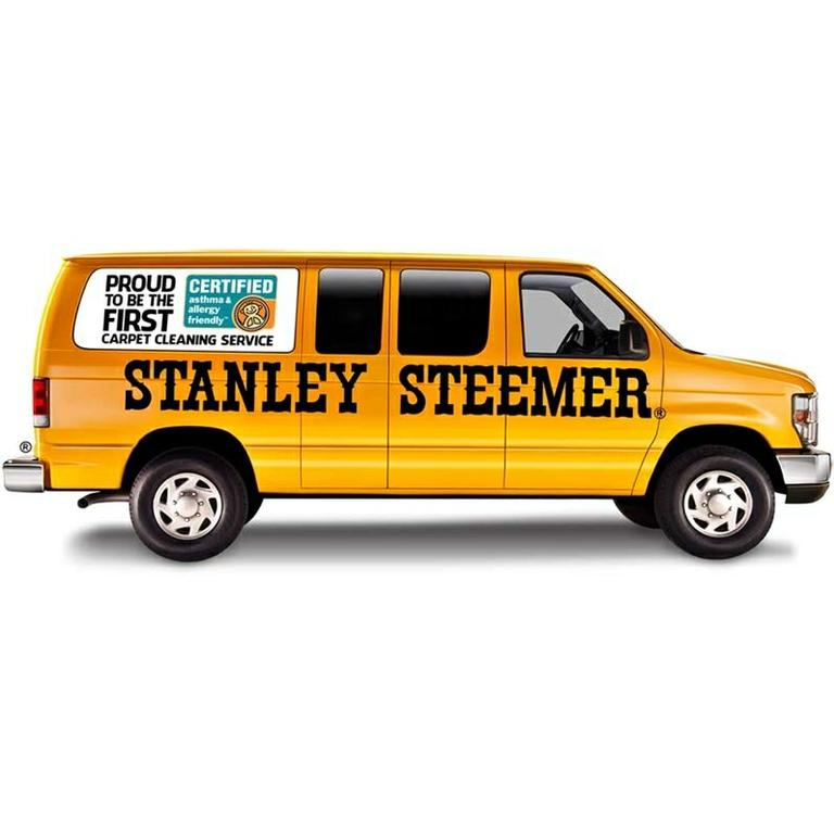 Image Result For Stanley Steemer Tile Cleaning