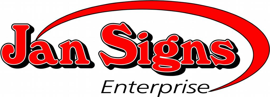 Jan Signs Enterprise  Taylorsville Ms 39168  601785. How Much Of Your Paycheck Can Be Garnished. Build Your Own Website Free Google. Can Fibroids Prevent Pregnancy. Best Way To Whiten Teeth At Home Fast. Lowes Sliding Glass Door Installation Cost. Tree Trimming Tampa Fl Loyalty Programs Cards. New Jersey Insurance Brokers. Play The Stock Market Online