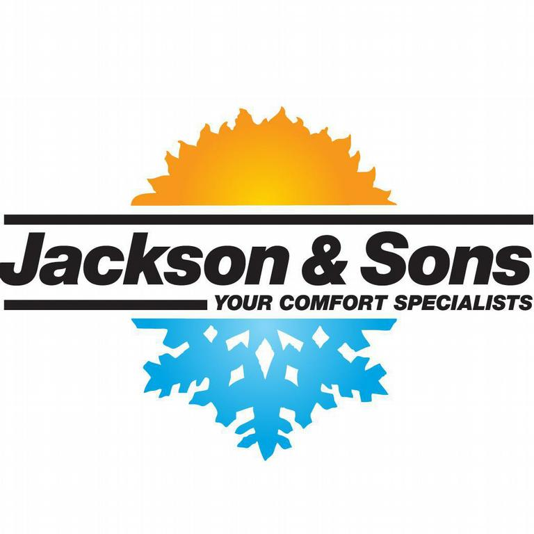home depot furnace financing with Jackson Sons Heating Air Conditioning1 Dudley Nc on Jackson Sons Heating Air Conditioning1 Dudley Nc likewise Daniels Heating And Air Conditioning likewise 300175950 additionally Allstate Air And Heat also Advantage Air Llc.