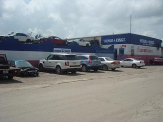 honda kings opa locka fl 33054 305 687 3200 auto parts
