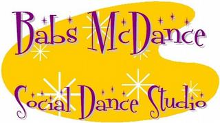 Babs Mc Dance Social Dance Std - Wilmington, NC