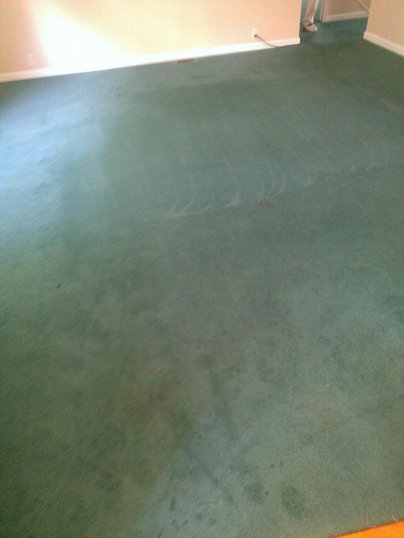 Josh A. Baker Carpet Cleaning INC. - Fuquay Varina NC ...