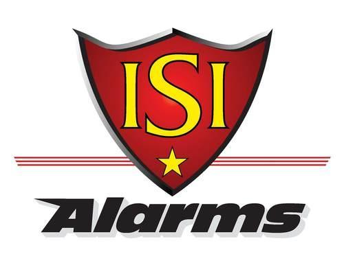 BBB Business Profile | ISI Alarms North Carolina