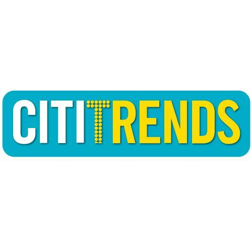 Retail Fashion Business Trends