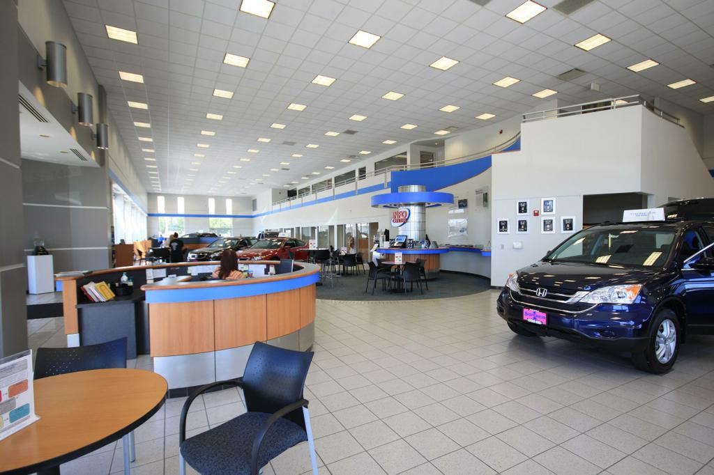 harvey la honda dealer new orleans superior honda autos post