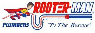 Rooter-Man Of Omaha - Gretna, NE