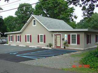 Michael Jordan-State Farm Insurance Agent - Rancocas, NJ