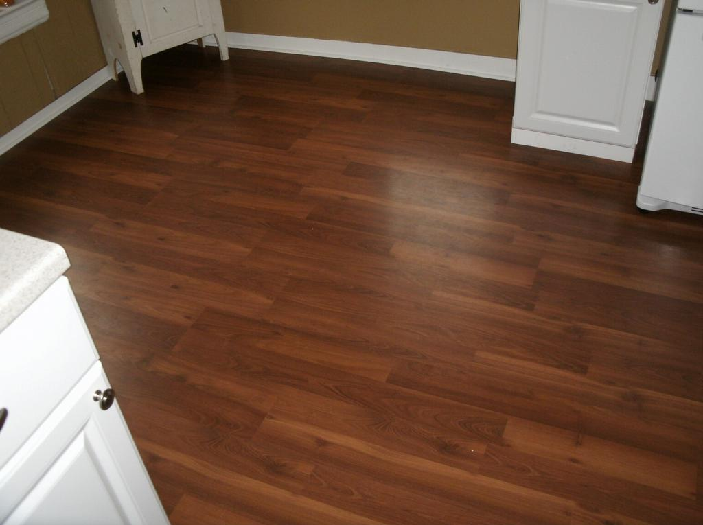 Pictures for complete home remodeling and repair company for Laminate flooring company