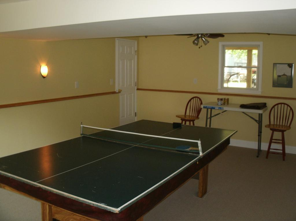 Basement themes game room ideas finishing gloucester Basement game room ideas