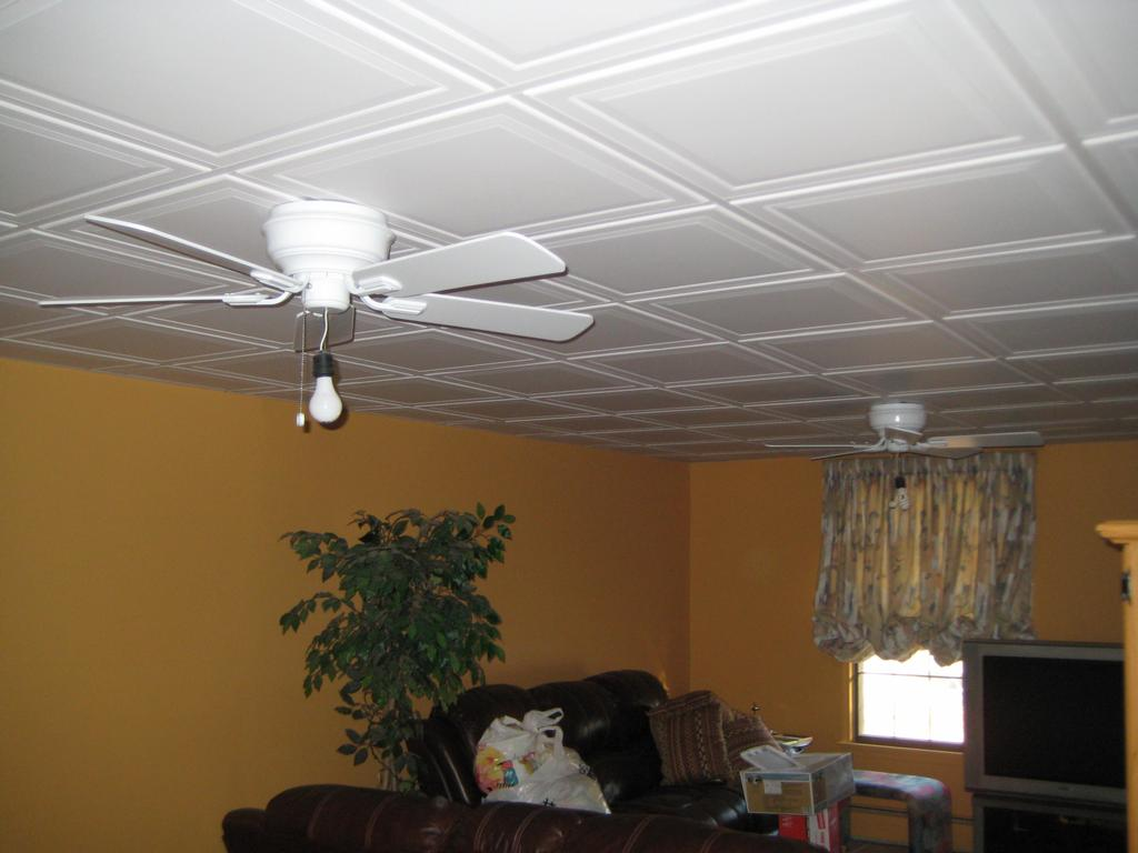 Custom suspended drop ceiling design system armstrong nj from