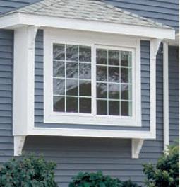 Window Panes Double Pane Window Price