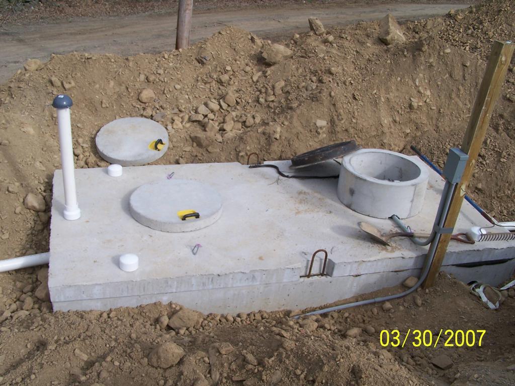 Dirtworx Excavating Llc Branchville Nj 07826 973 948 0333