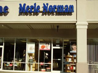 Merle Norman Cosmetic Studio - Township of Washington, NJ