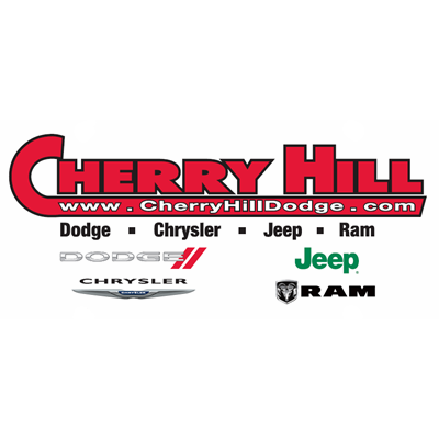 in photo dodge jeep charger hill philadelphia chrysler ram cherry
