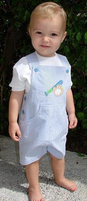 Beth Mone Children S Shoppes Naples Fl 34102 239 261 3447