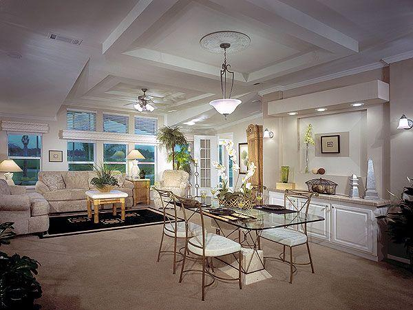 palm harbor manufactured homes reviews with 1743373 on Modular Home Manufacturers Floor Plans moreover Corinth furthermore 1743373 further TradeModularHomes furthermore .