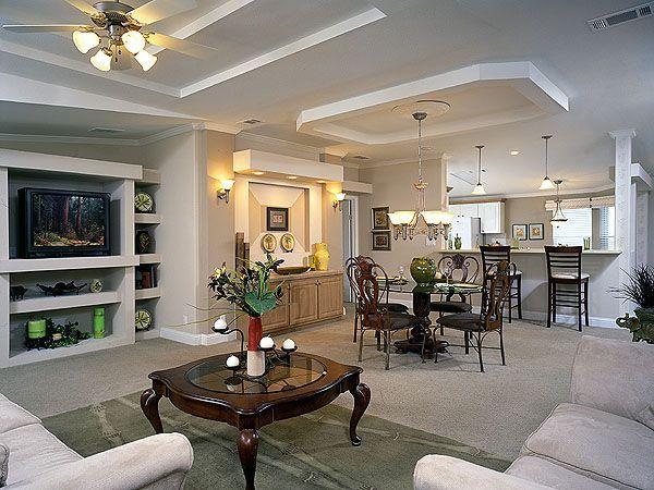 Palm Harbor Homes Brooksville Fl 34613 800 511 0604
