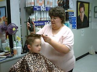 Smartstyle Family Hair Salon Belen NM 87002 505 861 5032