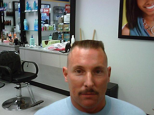Pictures For Smartstyle Family Hair Salon In Belen NM 87002
