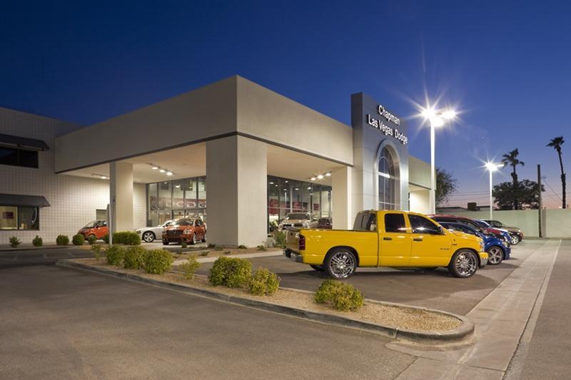 chapman dodge las vegas nv 89104 702 457 1061 auto painting. Cars Review. Best American Auto & Cars Review