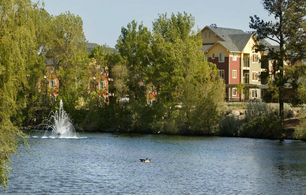 Spice Island Park Reno