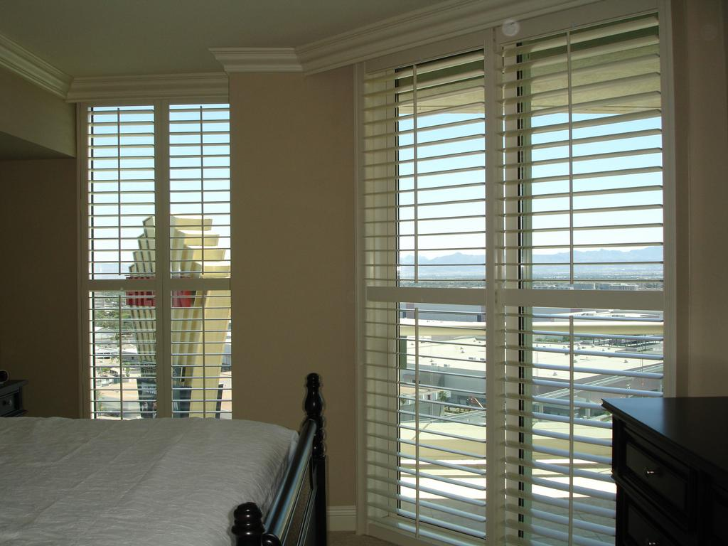 Pictures For Bugsys Blinds Shutters Solar Screens