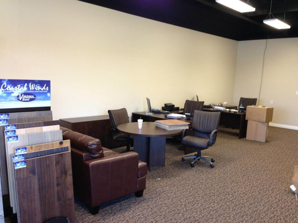 Expert flooring solutions las vegas nv 89118 702 524 4940 for Expert flooring solutions