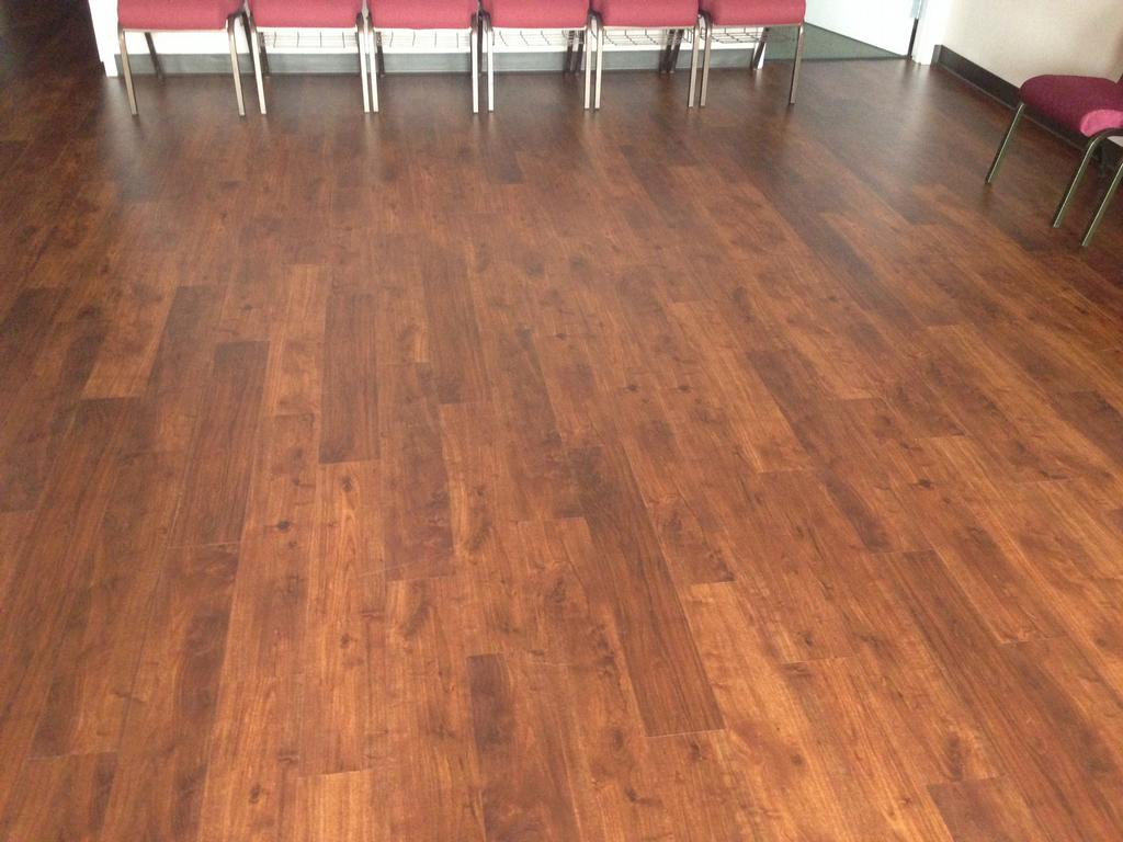 Armstrong laminate flooring recall 100 armstrong flooring for Wood floor 05194 avila